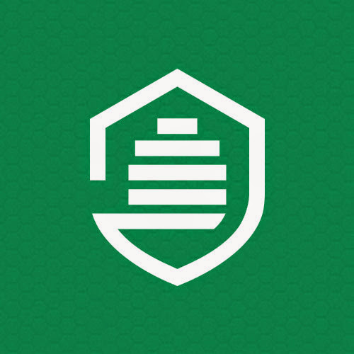 wercker_logo