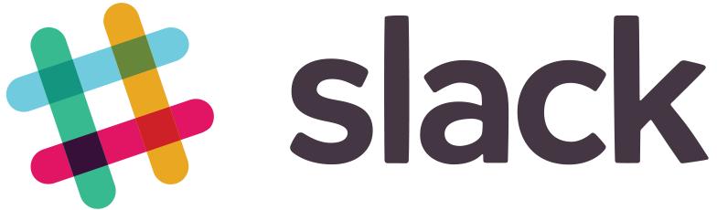 landing_slack_hash_wordmark_logo_@2x
