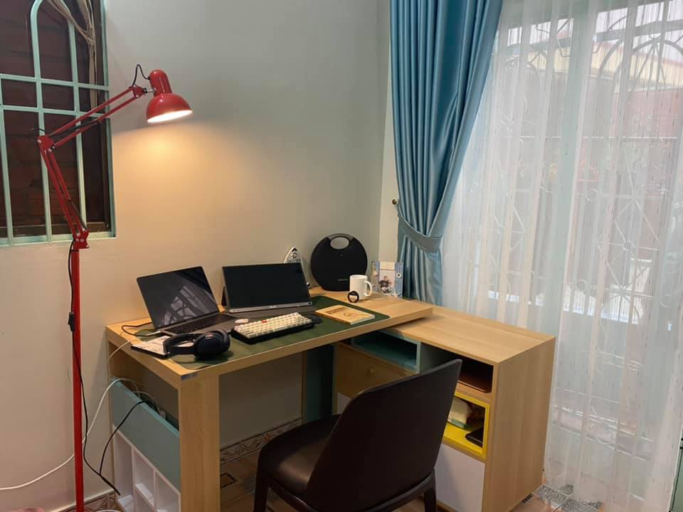 今のベトナムの仕事環境